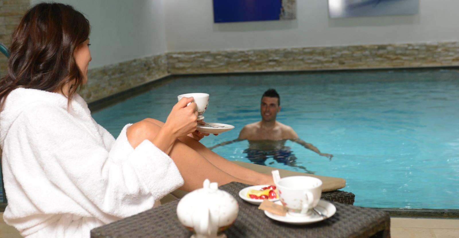 Hotel Medil Val di Fassa Dolomiti Trentino