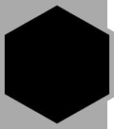 hex_empty