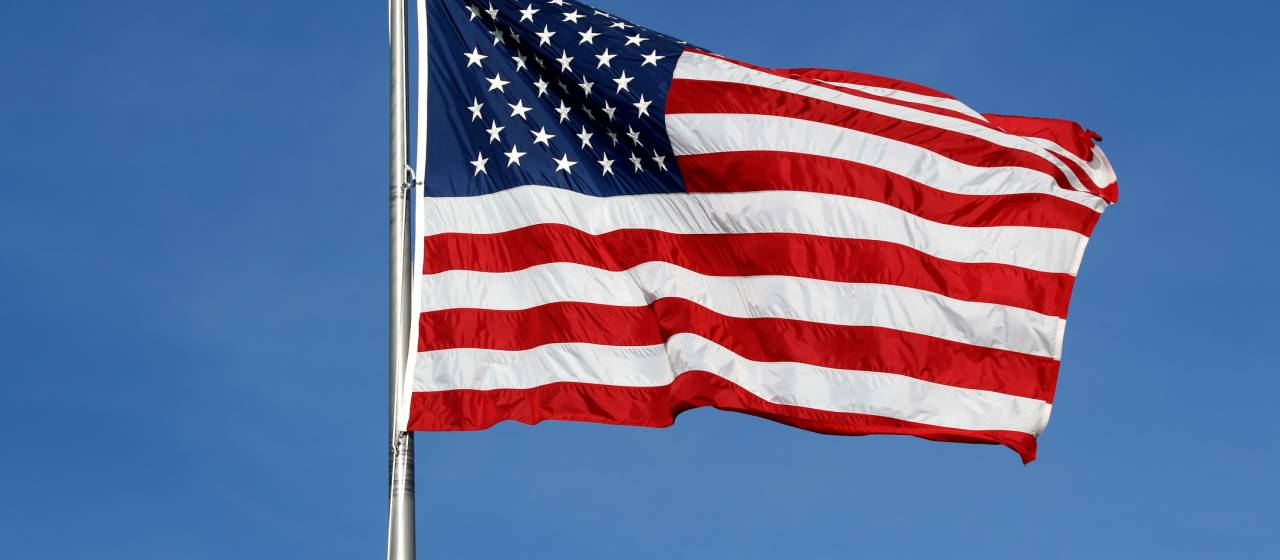 american politics powers president
