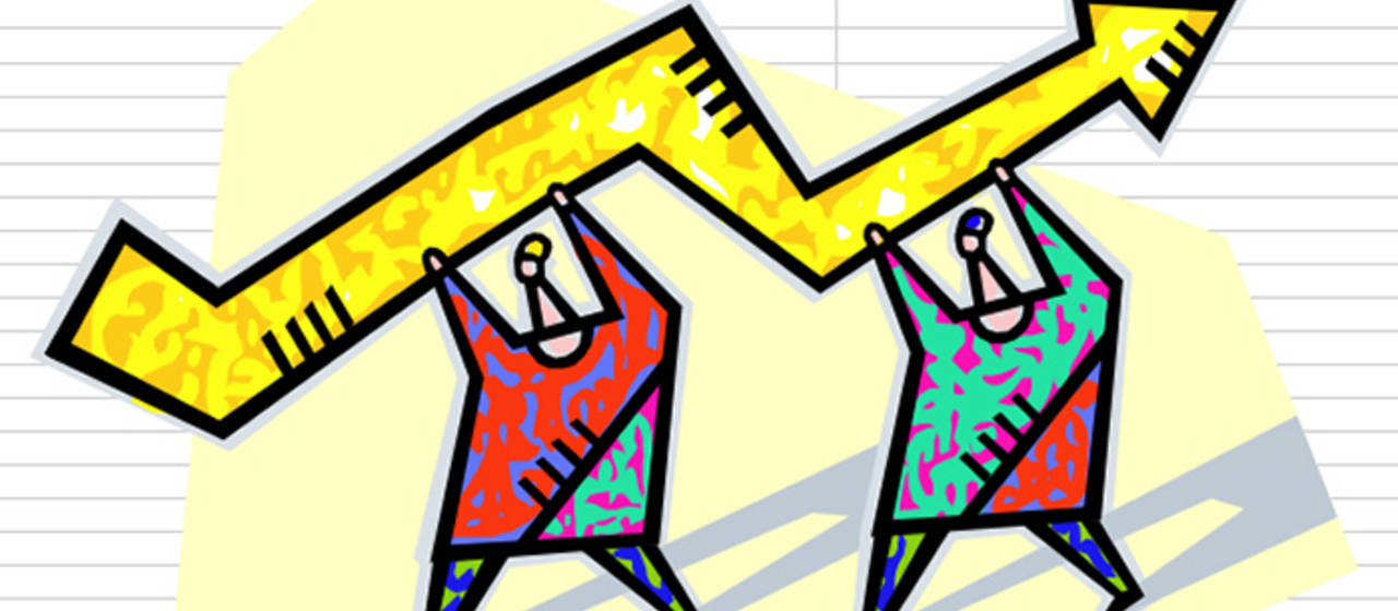clipart in excel 2010 - photo #6