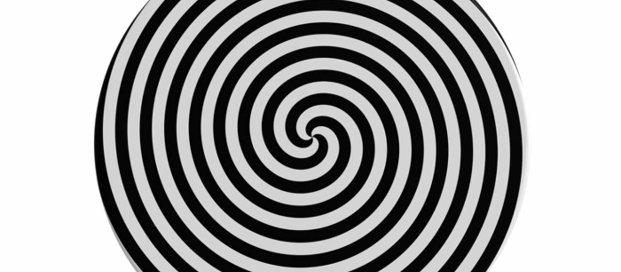 How to Hypnotize Someone | Learn Hypnosis | Idiot's Guides