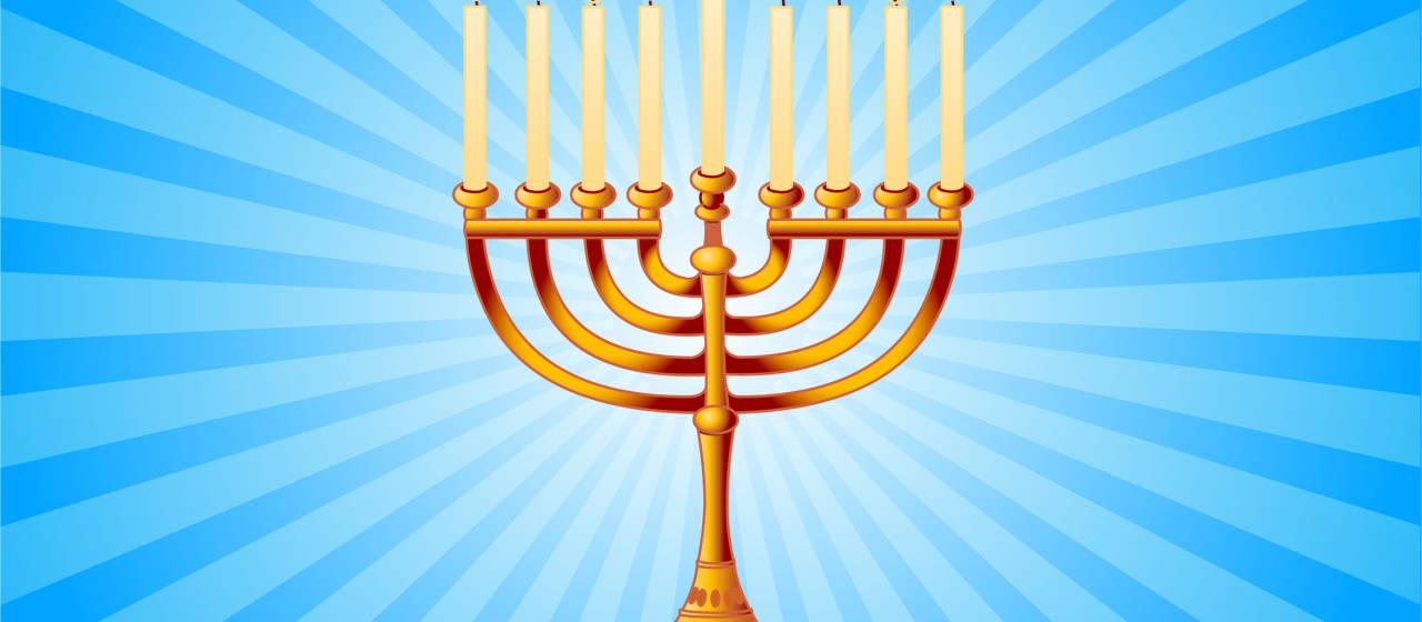 Image Gallery judaism rituals