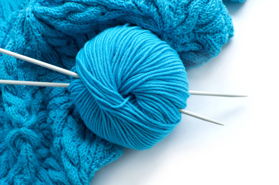 Knitting Pattern Abbreviations Us : What the Symbols and Abbreviations Mean in Knitting Patterns Idiots Gu...