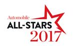 2017 Automobile All-Star