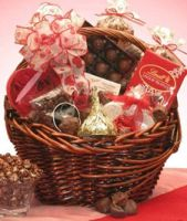 Chocolate Gourmet