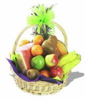 Flavourous Fruit Basket