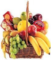 Fruit & Cate