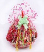 Happy Gift Basket 3