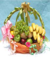 Full Fruit Basket A