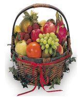 Fruit Luck