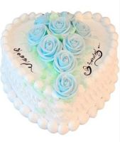 Birthday wihses