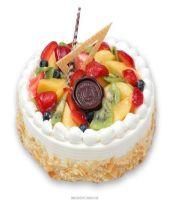 1 Kg Fruit Cake