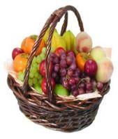 Gift Basket-China