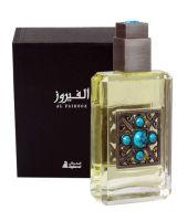 AlFairoz - Asgharali Perfumes 45ml