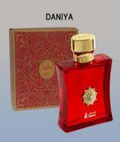 Daniya - Asgharali Perfumes 100ml