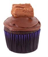 FeFo (Flake) Cupcakes (1 Dozen)