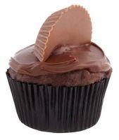 Reese's Cupcakes (1 Dozen)