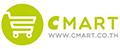 ราคาทีวี Cmart.co.th