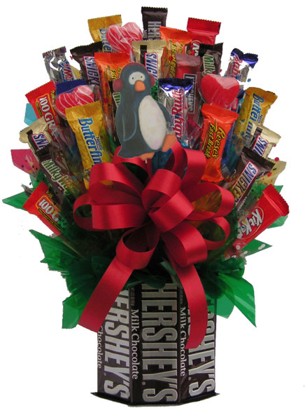 KitKat  Bouquet (Large)