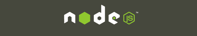 nodejs freelancer