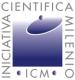 Iniciativa Científica Milenio