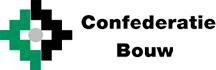Lid van Confederatie Bouw