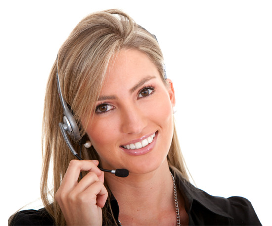 Card Call Center Customer Services