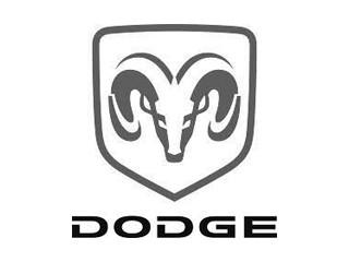 Dodge Ram<