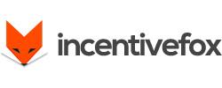 Incentivefox Logo