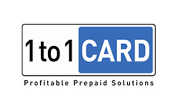 1 to 1 card an SVM company