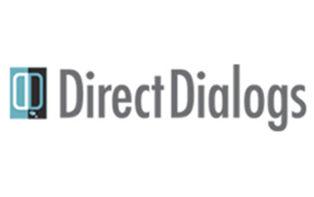 Direct Dialogs