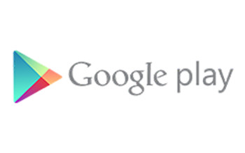 Google Play Partner