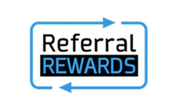 Original Referral Rewards LLC Program
