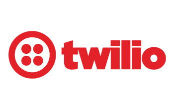 Twilio for Texting