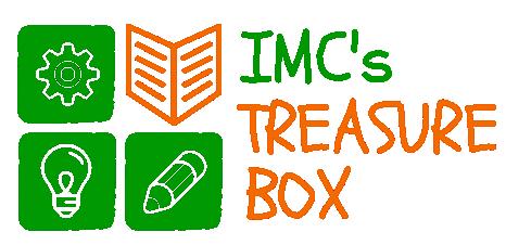 IMC's Treasure Box