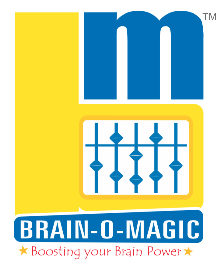 Brain-0-Magic