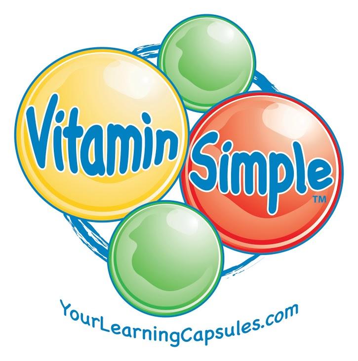 VitaminSimple