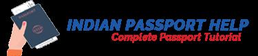 Indian Passport Help | Passport Assistance in India