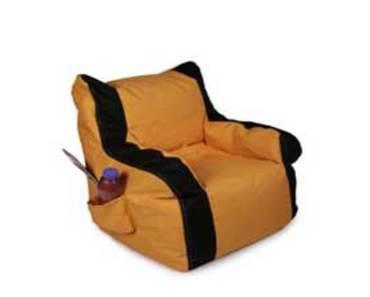 arm-chair_rdj9yb