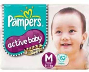Pampers-Active-Baby-Medium-Size-Diapers_xg832a