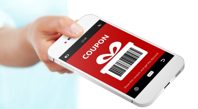 What are Coupons, Offers, Coupon Codes and Promo Codes?