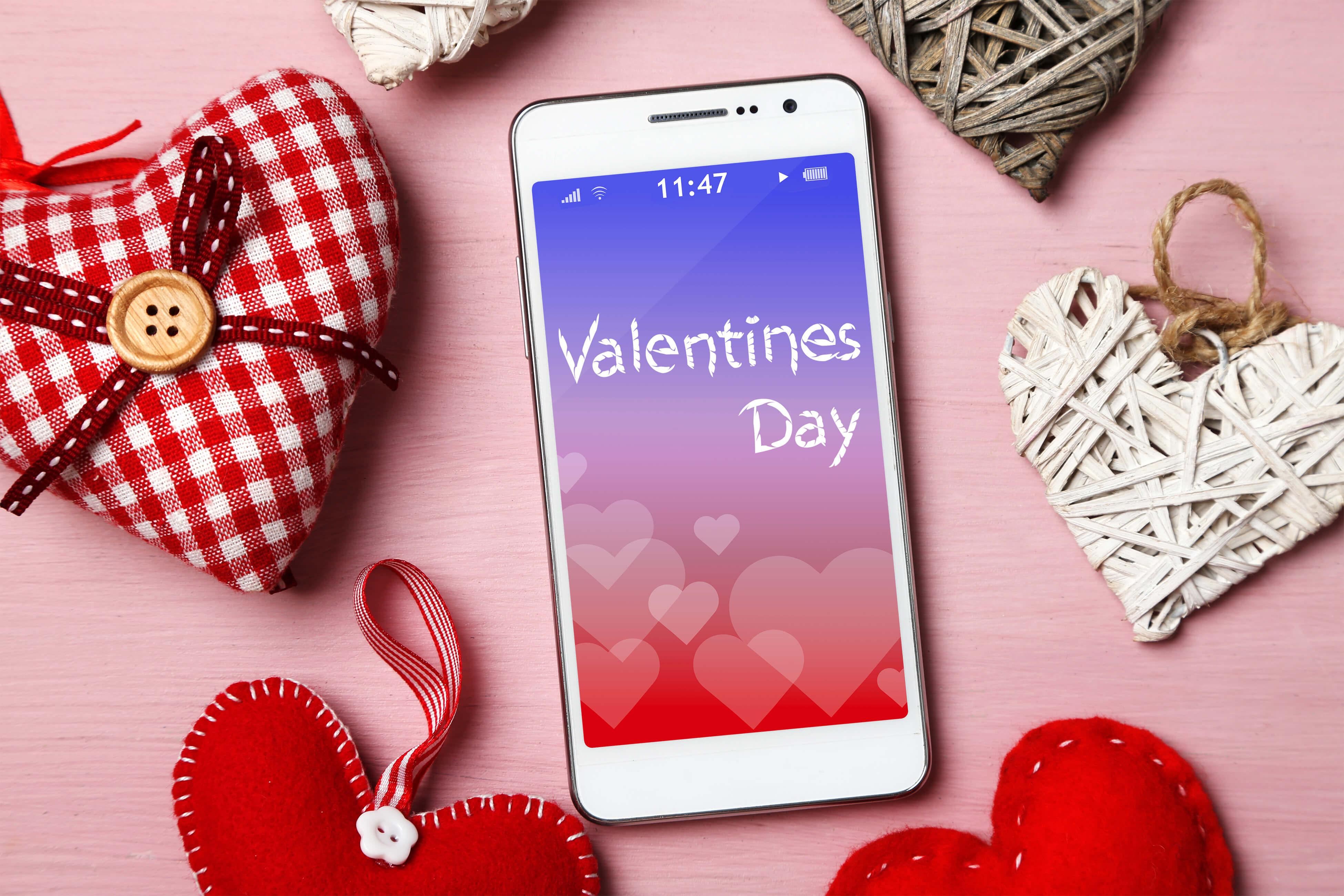 18 11 diy valentine u0027s day 100 man gift basket gift bas