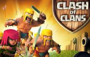 [HACK] Clash of Clans v6.108.3 | iAppCrack