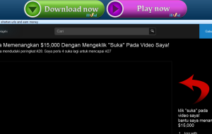 Cara Download File Melewati bc.vc