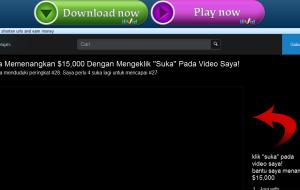 Cara Download File Melewati bc.vc
