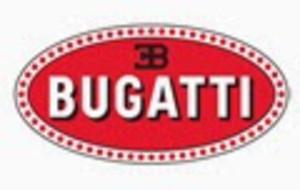 Macam Dan Jenis Mobil Yang Di Produksi Bugatti | Mobil Terbaik Dunia