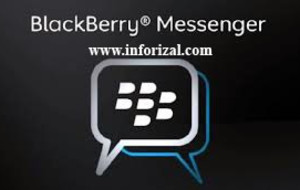 Cara Membuat Teks Tulisan Blackberry (Autoteks Blackberry) | Inforizal