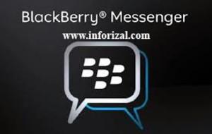 Cara Membuat Teks Tulisan Blackberry (Autoteks Blackberry) | Inforizal