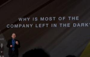 """Amazon Punya Layanan """"Penasihat Bisnis Digital"""""""