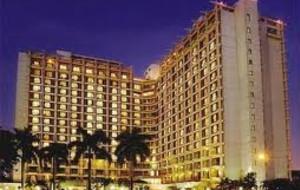 Tips Mencari Hotel Murah di Jakarta | Baca Berita